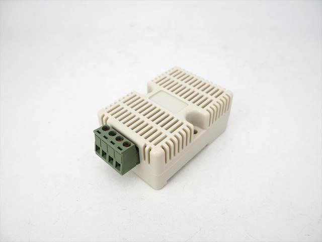 DC9V〜20V 低電圧検知センサーリレー 遅延ON/OFFスイッチ EAZY-VRL(20A)の写真です。