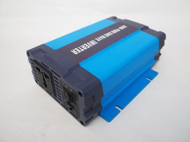 正弦波インバーター HL-300P(12V)